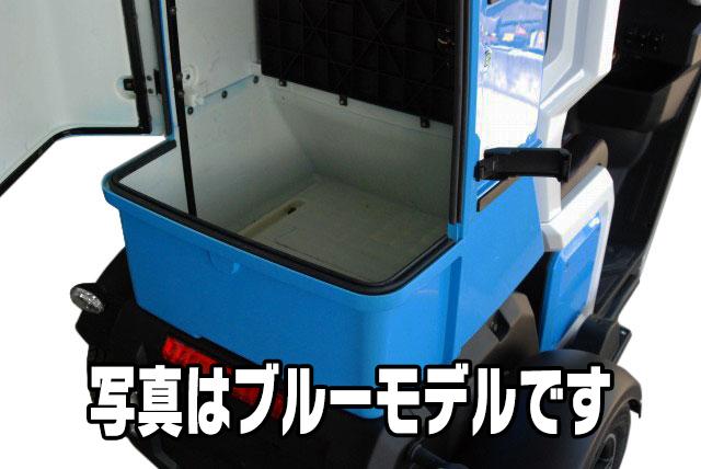 tokotokoace-b