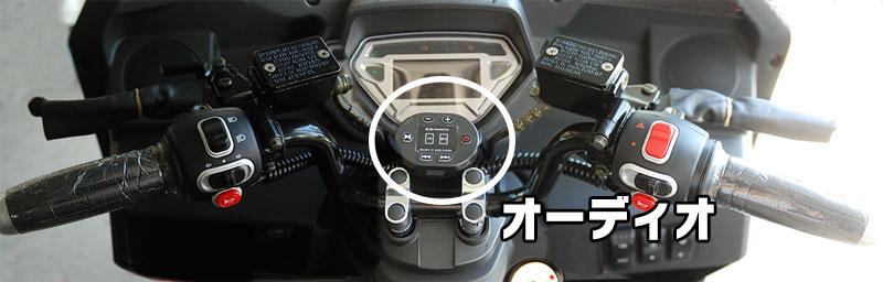 tokotokoace-g